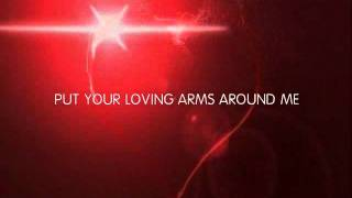 SUNSET DEREK & ROOMATES FT.PEGGY - Your Loving Arms |Extented mix|