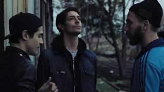 Lo' Pibitos - El Ritmo de la Vida (Radio Edit) Ft. Julian Kartun