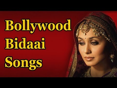 Bollywood Bidaai Songs (HD) | Bollywood Sad Wedding Songs | WEDDING SONGS SPECIAL VIDEO JUKEBOX