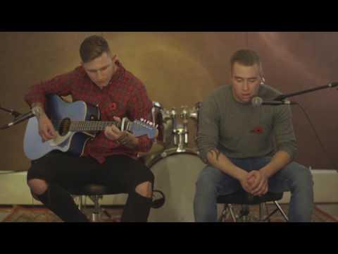 UP-Park Camp Promo Video