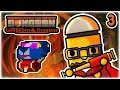 New Turbo Mode | Part 3 | Let's Play: Enter the Gungeon Advanced Gungeons & Draguns | AG&D Gameplay