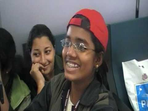 The wonderful friendship at last in sharjah international airport part 1(CHARITHRAYATHRA)