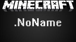.NONAME