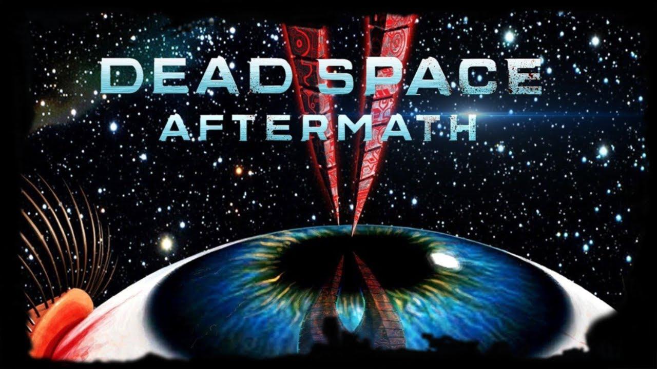 Download Dead Space Aftermath: The Dead Space Retrospective