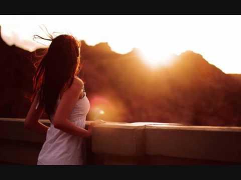 Sunlight Project - Brighter Days (Original Mix)