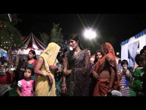 Indian weddings, Rajasthan