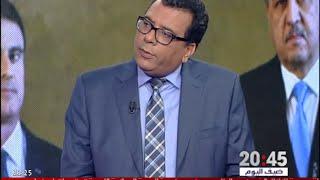 """جدل متواصل حول """"صورة"""" بوتفليقة ومخاطر انتقال السلطة في الجزائر"""