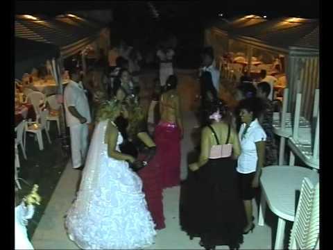 nunta lui sica si alina cojasca