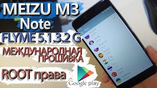 видео Прошивка iphone 2g,3,3g под IOS7