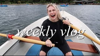 One of Katie Snooks's most recent videos: