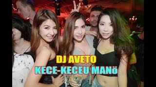 Lagu Nias Kece keceu Manö Dj Aveto