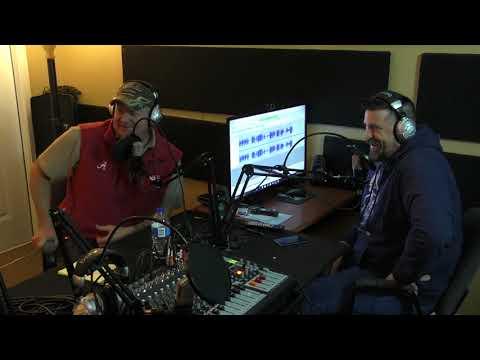Camo & Ammo Ep 7 Real Hunting Talk
