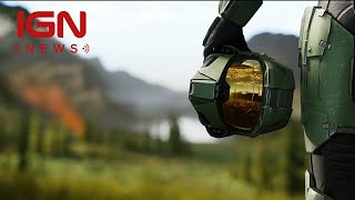 Halo Infinite Loot Boxes Won't Use Cash - IGN News