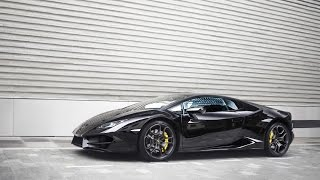 Why did I sell my Lamborghini Huracan LP580-2?!