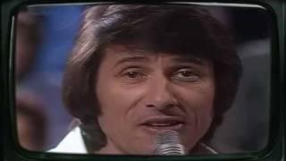 Udo Jürgens - Buenos Dias Argentina 1978