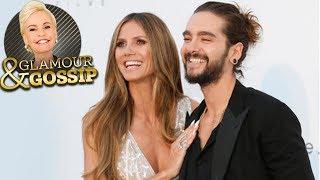Haben Heidi Klum und Tom Kaulitz heimlich geheiratet? (Glamour & Gossip)