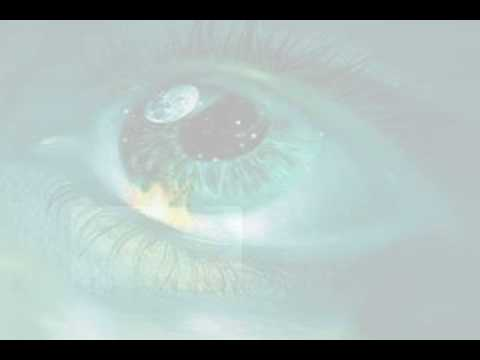 DC Talk - Mind's eye (portuguese subtitles)