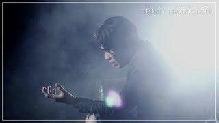 Download Setia Band - Antara Cinta Kita Berdua | Official Video Clip