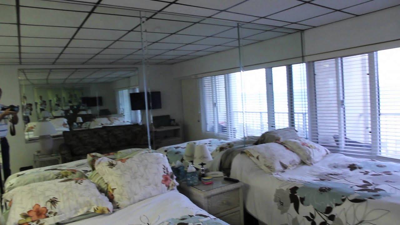 Continental Condos 208 15413 Front Beach Rd Panama City Fl 32413