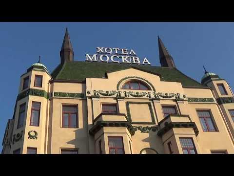[REUPLOAD] Travel video #2: Japanizam - Belgrade, Serbia (July 2016)