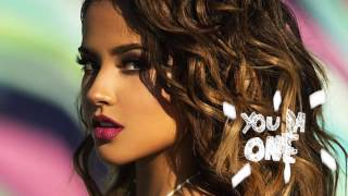 Becky G - You Da One (Audio)