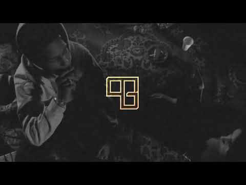"""A$AP ROCKY - """"Trunk"""" / Type Beat (Prod. Pure Gold) *FREE*"""