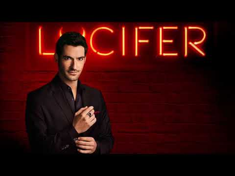 Lucifer Theme Song | Ringtones for Android |Theme Songs