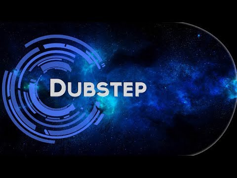 [DUBSTEP] Lukki - C89.5 Mix [HD]