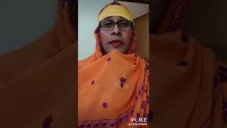 Tahir Noshad Full Funny Clips ScandalsPK