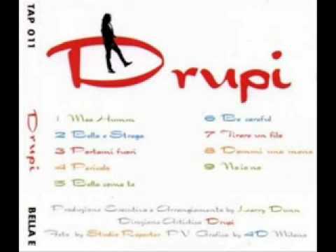 Drupi - No Io No