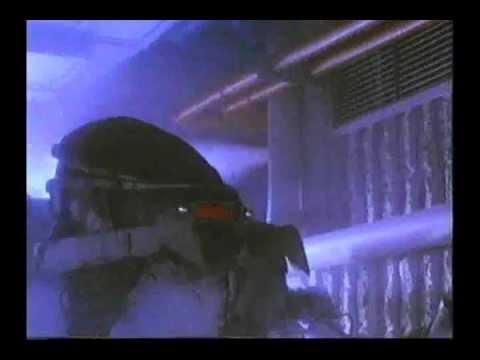 Download Moontrap - first alien attack.wmv