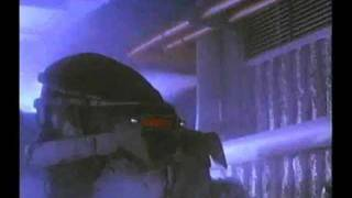 Download Video Moontrap - first alien attack.wmv MP3 3GP MP4