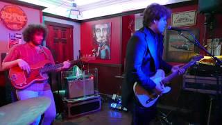 SIMO - Return - 9/15/17 Dawson Street Pub - Philadelphia, PA