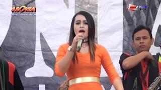 Download lagu Karembong Kayas BY ASONIA MUSIC ENTERTAINMENT MP3