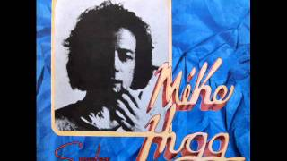 Mike Hugg (Manfred Mann, The Manfreds, Chapter III, PBD etc.) title...