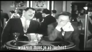 Ze denken dat Feyenoord kampioen wordt!