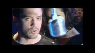 Θάνος Καλλίρης - Κράτα ένα ψέμα για το τέλος - Official Video Clip
