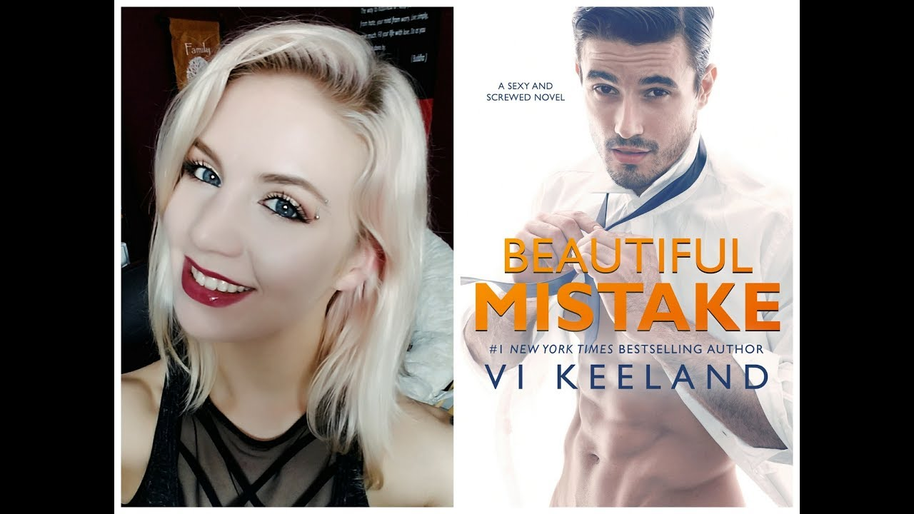 [Spoiler-Free Review] Sex, Not Love by Vi Keeland - YouTube