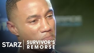 Survivor's Remorse | Official Trailer | STARZ