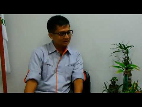 UMT_Public Relation Semester 6_Review Perusahaan ASTRA Infra Toll Road, Tangerang-Merak