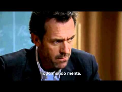 house-md-|-everybody-lies-[quote]