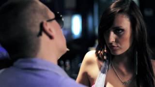 Bacil - Poď žiť ft. Rakby (Nazor RMX) - Official video
