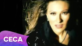 Ceca - Zabranjeni grad - (Official Video 2001)