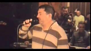 NICOLAE GUTA - PUTINA ATENTIE - LIVE LA AMAR