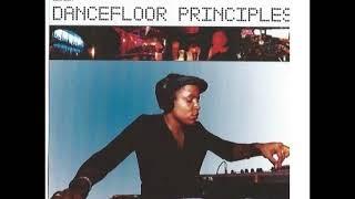 DJ Heather – Dancefloor Principles