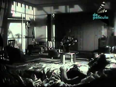 La Bien Pagada 1948