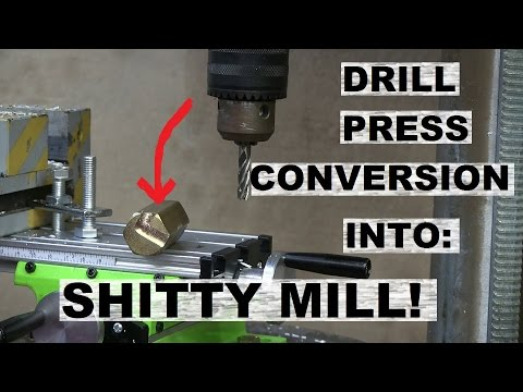 """""""impossible!""""-milling-machine-from-a-drill-press"""