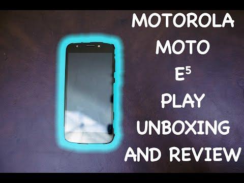 promo code e033b 46d20 Moto e5 play & Moto e5 cruise $8.99 case from Amazon with tempered ...