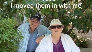 We 3 - A journey through caregiving