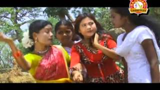 HD New 2014 Hot Nagpuri Songs    Jharkhand    Koynar Bagaicha Me    Mitali Ghosh, Sarita Devi